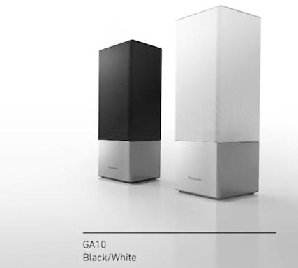 Panasonic-GA10-700x417.jpg